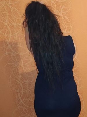 фотка Эльанора