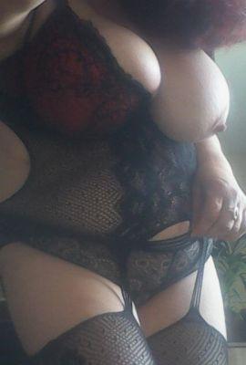 Интим-услуги — Лена, 34