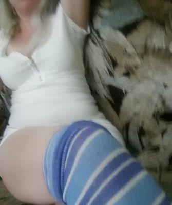 Анюта Украиночка, эротические фото