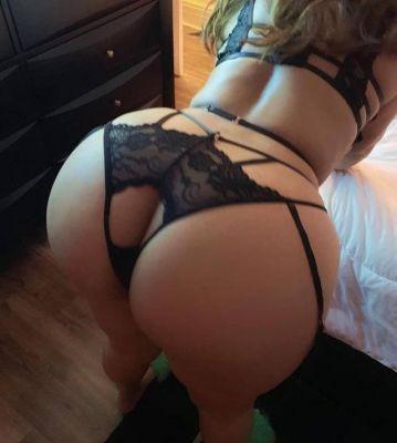 Алена, фото с sexastr.club