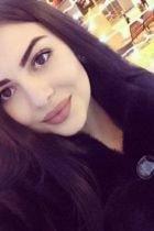 Кристина, 22 лет