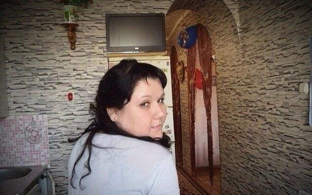 шлюшка Лиля выезд (Астрахань)