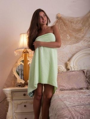 самая молодая проститутка Катя, рост: 170, вес: 50