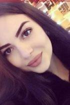 Кристина из Астрахань_r, забронировать на час