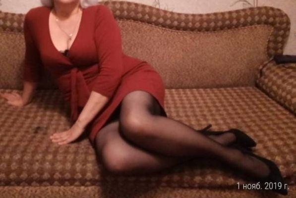 Красивая давалка Натали, рост: 182, вес: 95, г. Астрахань