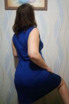 фигуристая проститутка Нинель, 8 967 331-26-35, конфиденциально