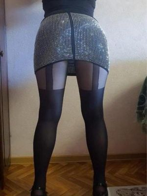 Эмма, 28 лет — проститутка в Астрахани