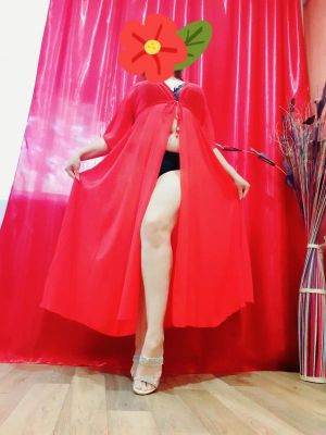 Таня, тел. 8 988 062-09-71 — проститутка, которая работает круглосуточно