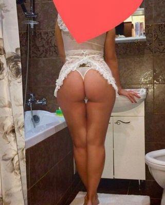проститутка Элона, секс за деньги в Астрахани