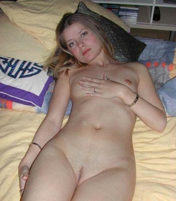дорогая элитная проститутка Катя, рост: 172, вес: 58
