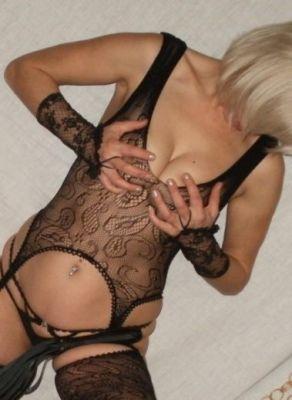 Анкета проститутки: Снежанна, 40 лет, г. Астрахань (Ленинский)