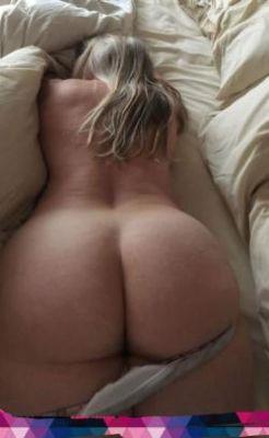 лесби проститутка Маша Украиночка, от 2000 руб. в час, 27 лет