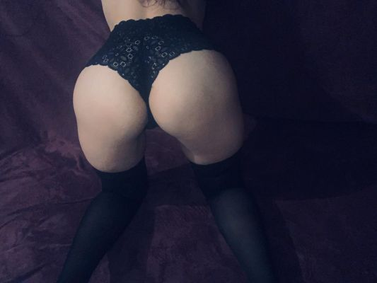 бюджетная проститутка Раулина , рост: 167, вес: 56