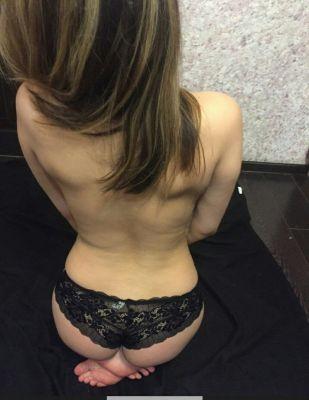 Елена, 25, Астрахань, Кировский