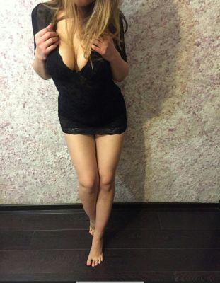ВИП шлюха Елена, 25 лет, рост: 165, вес: 57