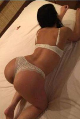 Ника, тел. 8 966 024-67-90 — проститутка для стриптиза, г. Астрахань