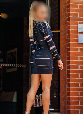 самая элитная проститутка Алена, 25 лет