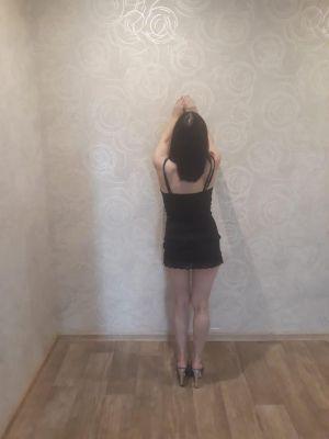 заказать проститутку на дом от 2300 руб. в час, (Таня, г. Астрахань)