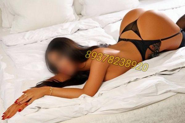 Азия , 8 937 823-89-20 — проститутка стриптизерша, 26 лет