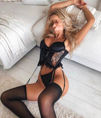 проститутка Олеся, секс за деньги в Астрахани